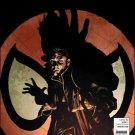X-FACTOR #216 (2011) NM