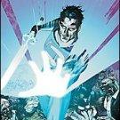 SUPERMAN BATMAN #82 NM (2011)
