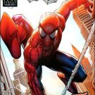 SPIDER-MAN YOUR HIRED #1  NM (2011)