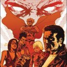 INCORRUPTIBLE # 16 NM (2011)  BOOM COMICS