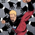 IRREDEEMABLE #13 NM (2010)  BOOM COMICS