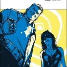 INCORRUPTIBLE # 6 NM (2010) A- COVER BOOM COMICS