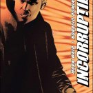 INCORRUPTIBLE # 6 NM (2010) B- COVER BOOM COMICS