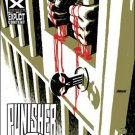 PUNISHERMAX #12 NM (2011) EXPLICIT CONTENT