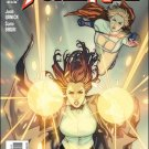 POWER GIRL #23 NM (2011)