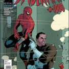 SPECTACULAR SPIDER-MAN #1000  NM (2011)