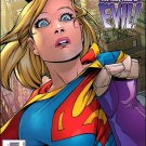 SUPERGIRL #63 NM (2011)