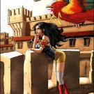 GRIMM FAIRY TALES #58 NM(2011)  *ZENOSCOPE*