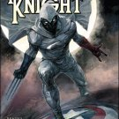 MOON KNIGHT #1 NM (2011)