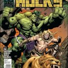 INCREDIBLE HULKS #621, 622, 623, 624, 625 (2010) VF/NM *Trade Set*