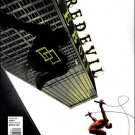 DAREDEVIL REBORN #4 NM (2011)