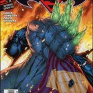 SUPERMAN/BATMAN # 48 NM (2008)
