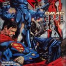 SUPERMAN BATMAN #36 NM (2007)