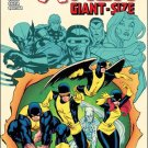 X-MEN GIANT-SIZE #1 NM (2011)