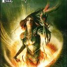 WITCHBLADE #144  NM (2011)