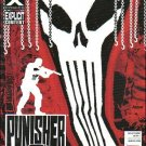 PUNISHERMAX #14 NM (2011) EXPLICIT CONTENT