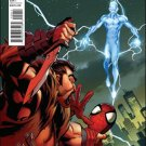 ULTIMATE SPIDER-MAN #159 NM (2011)DEATH OF SPIDER-MAN