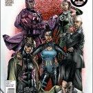 X-MEN LEGACY #250 NM (2011)