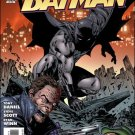 BATMAN  #711 NM (2011)