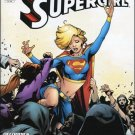 SUPERGIRL #65 NM (2011)