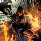 WITCHBLADE #145  NM (2011)