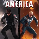 CAPTAIN AMERICA #619 NM (2011)