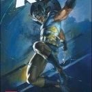 UNCANNY X-MEN #539 NM (2011)