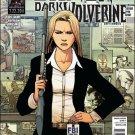 DAKEN DARK WOLVERINE #11 NM (2011)