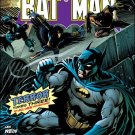 DC RETROACTIVE: BATMAN - THE 70'S #1 NM (2011)