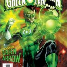 DC RETROACTIVE: GREEN LANTERN - THE 70'S #1 NM (2011)