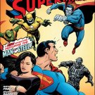 DC RETROACTIVE: SUPERMAN - THE 70'S #1 NM (2011)