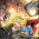 SUPERGIRL #67 NM (2011)
