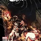 SHIELD #3 NM (2011) VOLUME 2