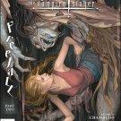 BUFFY THE VAMPIRE SLAYER; SEASON 9 #2 (COVER A) VF/NM