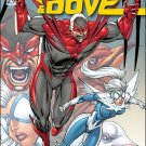 HAWK AND DOVE #1 NM (2011) THE NEW 52!