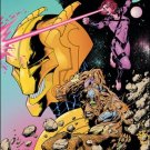 MY GREATEST ADVENTURE #1 (OF 6) NM (2011) TANGA, ROBOTMAN, GARBAGE MAN