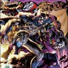 Batman Odyssey (Vol 2)#1 nm (2011) Neal Adams art