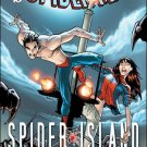 Amazing Spider-Man #672 NM (2011) *Spider Island*