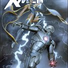 X-Men (Vol 3) #20 NM (2011)