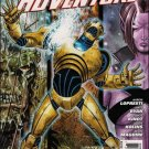 My Greatest Adventure #1 (of 6) NM (2011) Tanga! Robotman! Garbage Man!