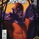 Avengers Academy #22 NM (2011)