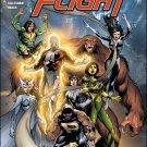 Alpha Flight #6 NM (2011)