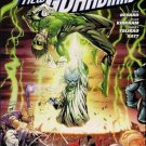 Green Lantern: New Guardians #3 NM (2011) THE New 52!
