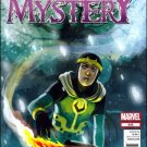 Journey Into Mystery #632 NM (2011)