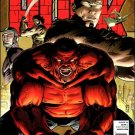 Hulk #46 NM (2011)