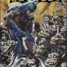 Batman Odyssey (Vol 2) #3 (of 7) NM (2011)
