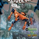 Amazing Spider-Man #676 NM (2011)