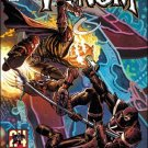 Venom #12 NM (2012)