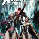 X-Men Volume 3 #23 NM (2012)