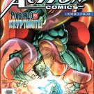 Action Comics #6 Combo Pack NM (2012) The New 52!